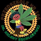 logo przedszkola nr 106