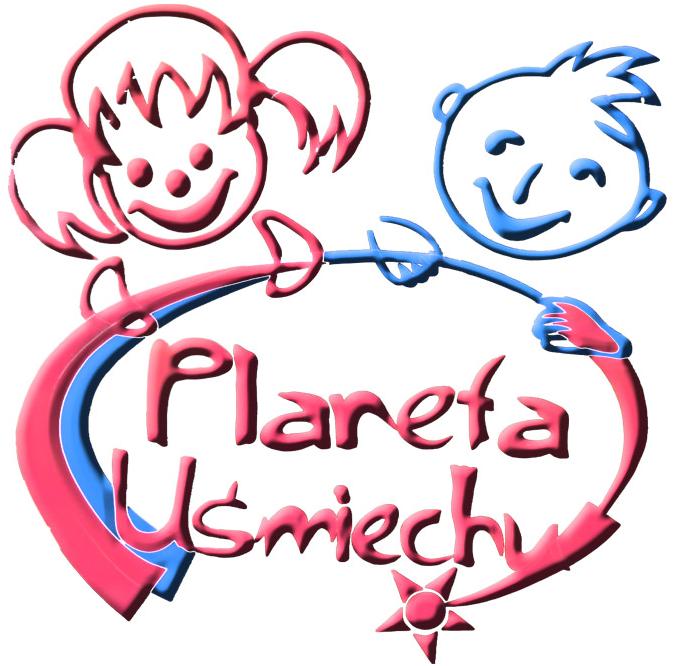 logo przedszkola nr 1