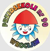 logo przedszkola nr 111