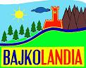 logo przedszkola nr 66