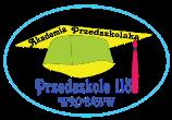 logo przedszkola nr 113