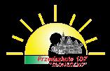 logo przedszkola nr 107