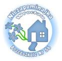 logo - przedszkole 56