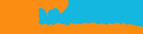 logo- przedszkole 141