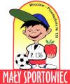 logo - przedszkole 136
