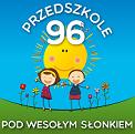 logo - przedszkole nr 96
