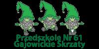 logo - przedszkole 61