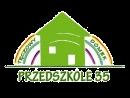 Logotyp przedszkola nr 35 we Wrocławiu